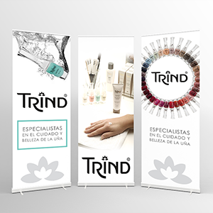 trindrollup